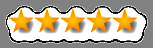 5-Star-