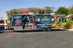 awesome-game-truck-party-san-fernando-valley-ca-1