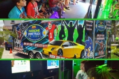awesome-game-truck-party-san-fernando-valley-ca-10