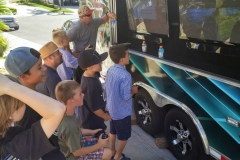 awesome-game-truck-party-san-fernando-valley-ca-11