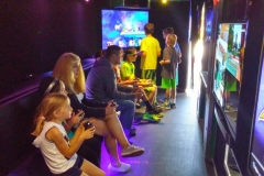 awesome-game-truck-party-san-fernando-valley-ca-12