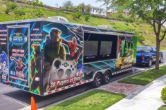 awesome-game-truck-party-san-fernando-valley-ca-14