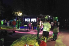 awesome-game-truck-party-san-fernando-valley-ca-15