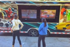 awesome-game-truck-party-san-fernando-valley-ca-16