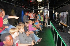 awesome-game-truck-party-san-fernando-valley-ca-17