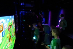 awesome-game-truck-party-san-fernando-valley-ca-18