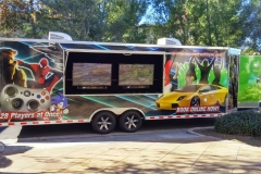 awesome-game-truck-party-san-fernando-valley-ca-1a