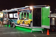 awesome-game-truck-party-san-fernando-valley-ca-1b