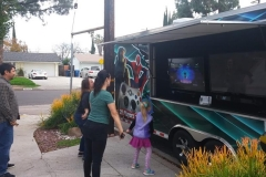awesome-game-truck-party-san-fernando-valley-ca-2