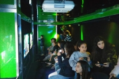 awesome-game-truck-party-san-fernando-valley-ca-3