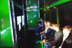 awesome-game-truck-party-san-fernando-valley-ca-4