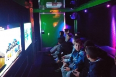 awesome-game-truck-party-san-fernando-valley-ca-5