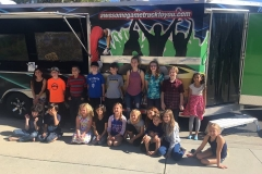 awesome-game-truck-party-san-fernando-valley-ca-7