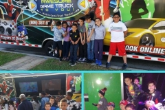 awesome-game-truck-party-san-fernando-valley-ca-8