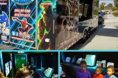 awesome-game-truck-party-san-fernando-valley-ca-9