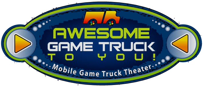 Awesome Game Truck To You