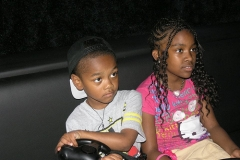 young-gamers