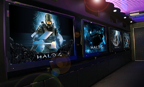 video-game-truck-screen-interior